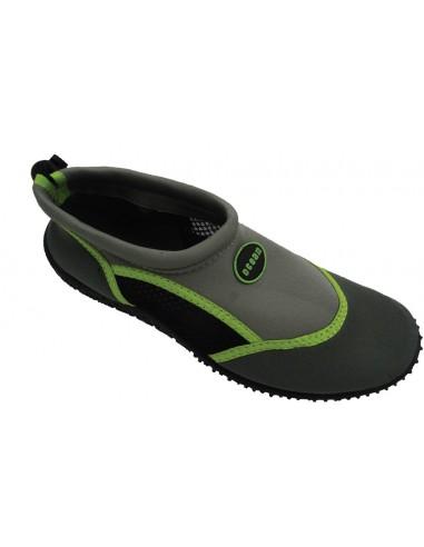 Γυναικείο παπούτσι θαλάσσης 5949
