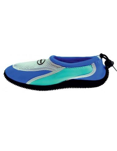 Γυναικείο παπούτσι θαλάσσης 5530