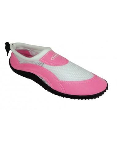 Γυναικείο παπούτσι θαλάσσης 5507