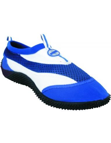 Γυναικείο παπούτσι θαλάσσης 5188