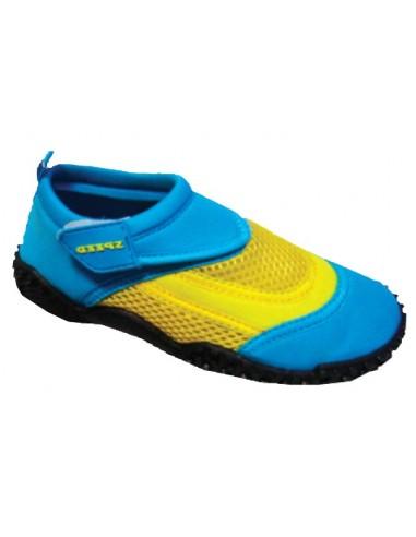Παιδικό παπούτσι θαλάσσης 4577