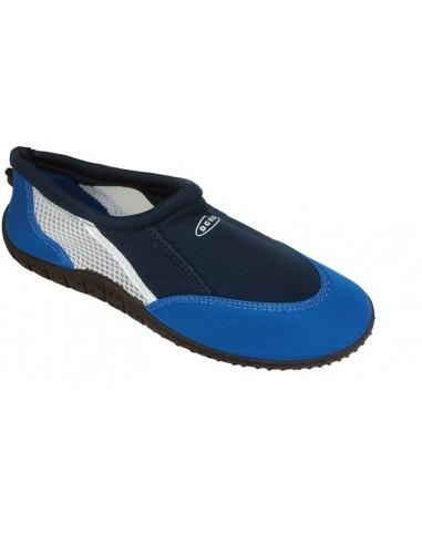 Ανδρικό παπούτσι θαλάσσης 4974