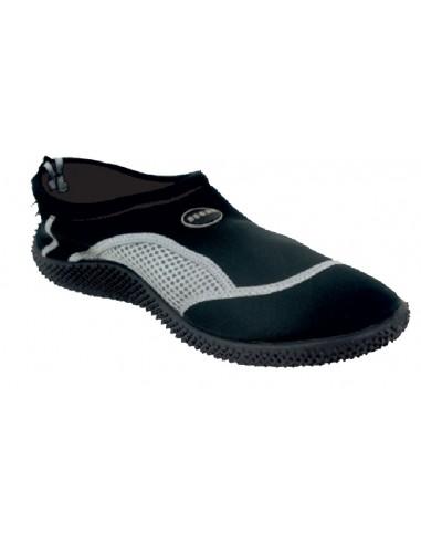 Ανδρικό παπούτσι θαλάσσης 11188
