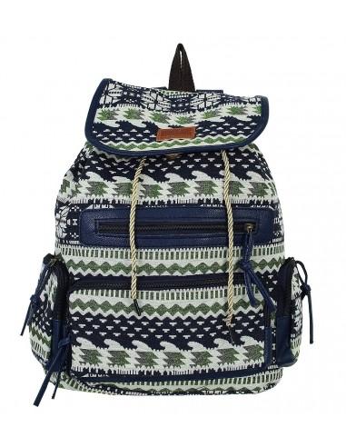 Τσάντα βόλτας 181401
