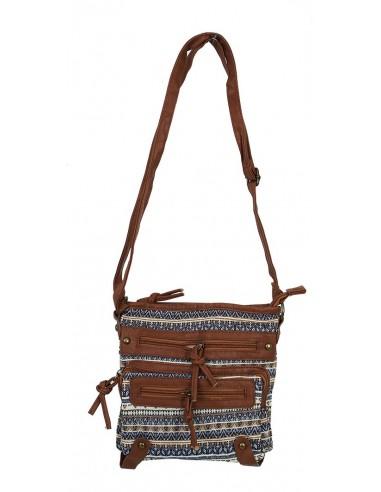 Τσάντα βόλτας 192201