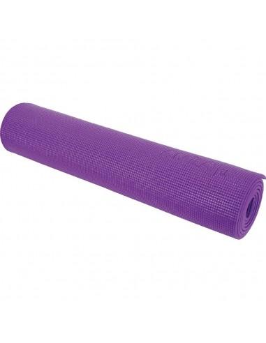 Στρώμα Yoga 860gr 81715