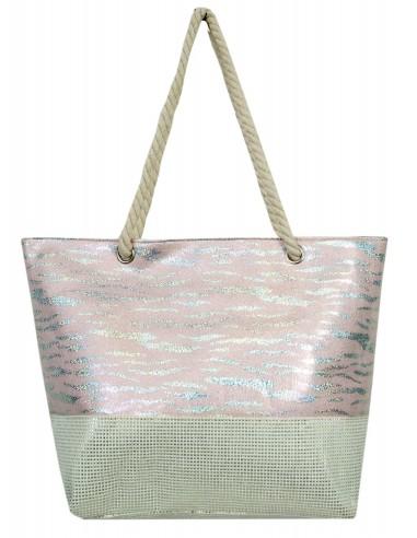 Τσάντα θαλάσσης 201505