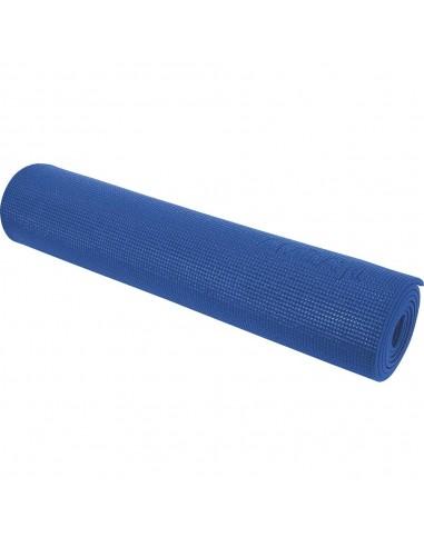 Στρώμα Yoga 1100gr, 173x61cm x 6mm,...