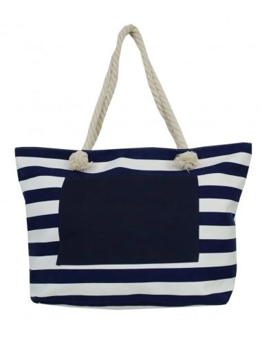 Τσάντα θαλάσσης 201701