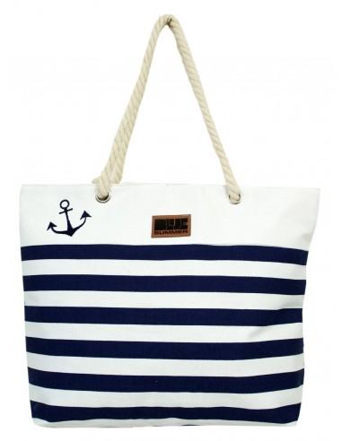 Τσάντα θαλάσσης 202104
