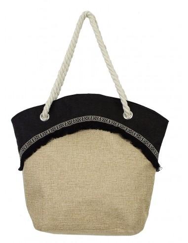 Τσάντα θαλάσσης 180811