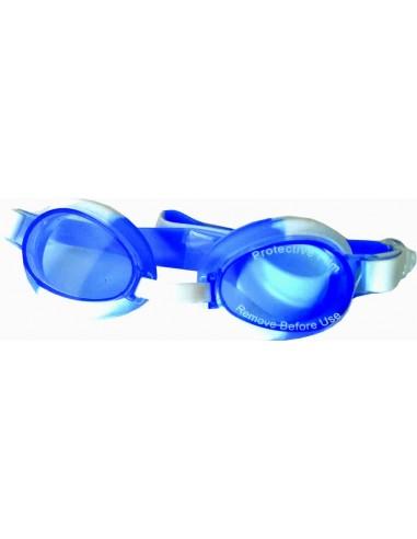 Γυαλάκια πισίνας 76001