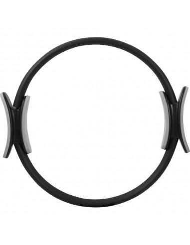 Δαχτυλίδι για Pilates 48082