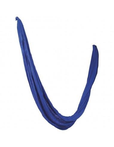 Yoga Swing 81702