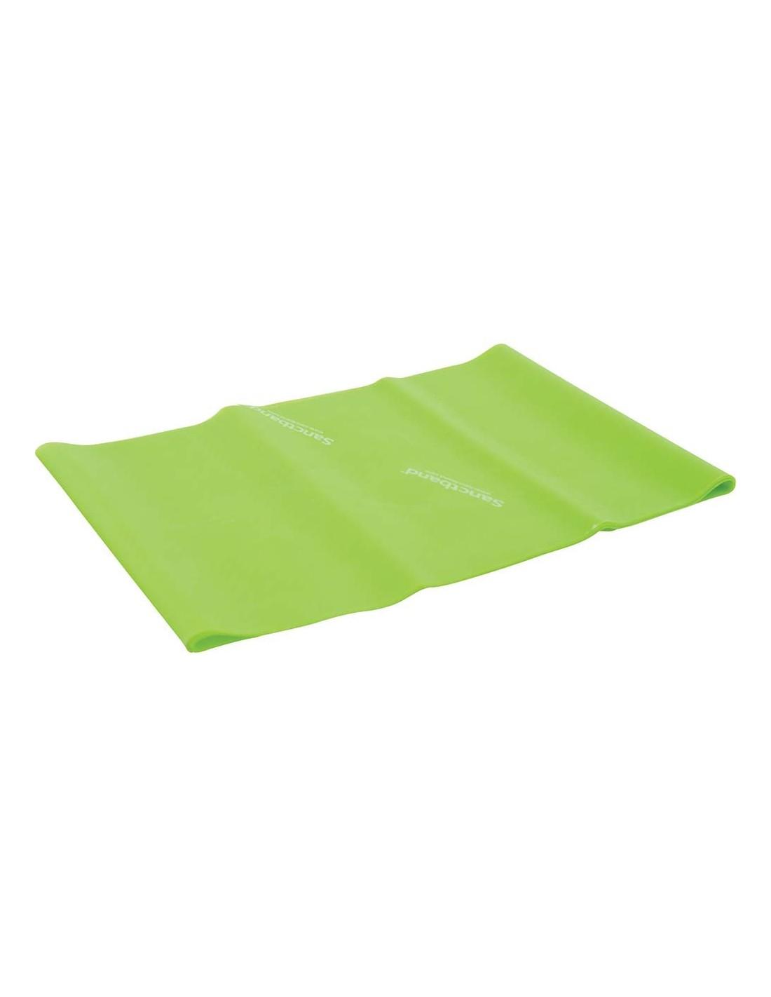617f99a995 Τσάντα πλάτης anti-theft τρία χρώματα - taftaf.gr