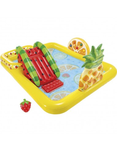 Fun'n Fruity Play Center 57158
