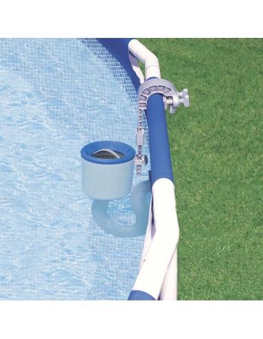 Κρεμαστό φίλτρο πισίνας 28000