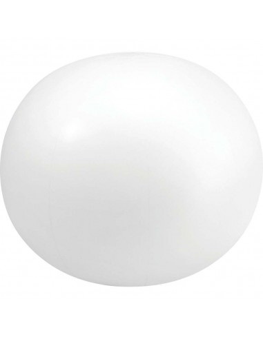 LED Floating Globe 68695
