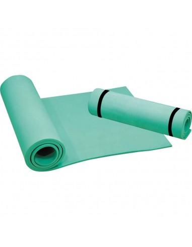 Υπόστρωμα Yoga/Γυμναστικής,...