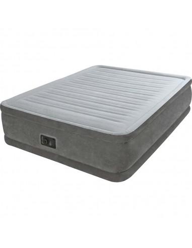 Comfort-Plush Elevated Airbed 64414