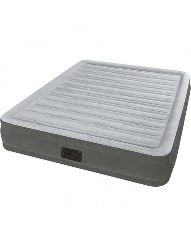 Comfort-Plush Mid Rise Airbed 67770