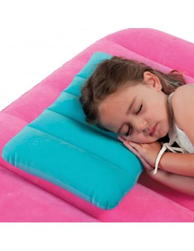 Kidz Pillows 68676