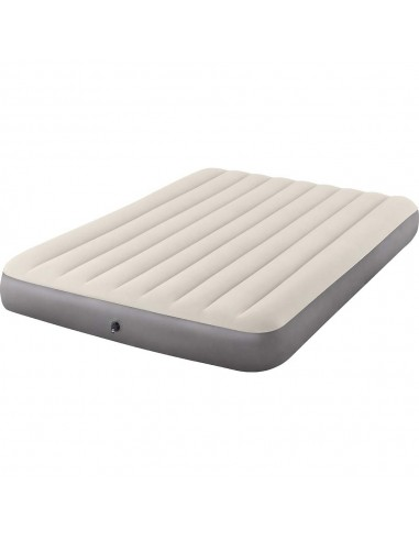 Deluxe Single-High Airbed 64103