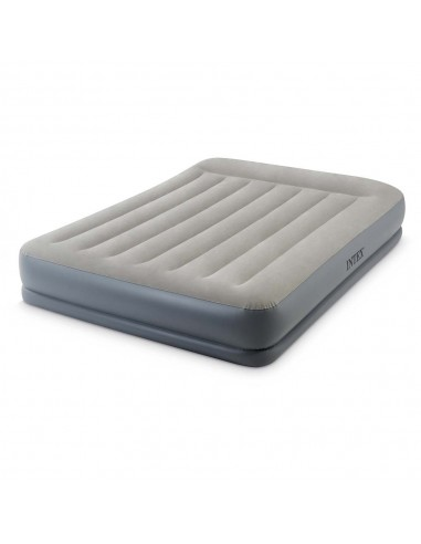 Pillow Rest Mid-Rise Airbed 64118