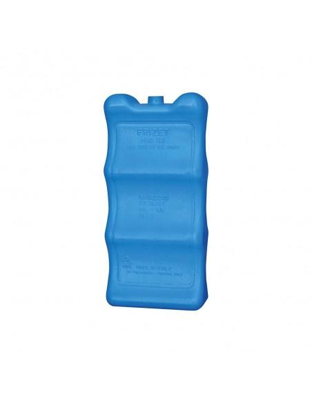 Παγοκύστη Frizet T500 13302