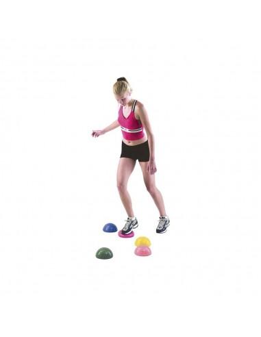 Stepping Stone (μπαλάκι ισορροπίας)...