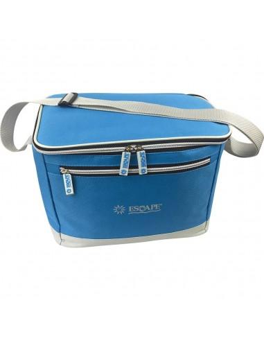 Ισοθερμική Τσάντα 12 lt 13467